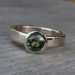 tashmarine ring