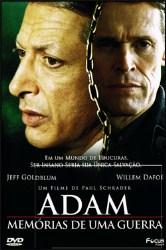 Adam – Memórias de Uma Guerra – Dublado