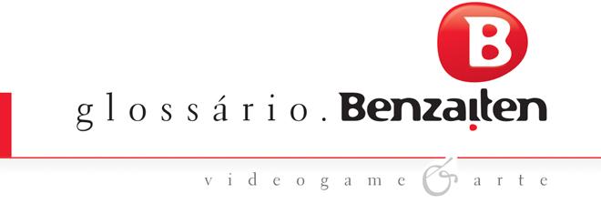 Benzaiten | Glossário