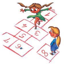 jogos rotina de matematica