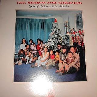 Christmas Shareo Music Blog HERES SOME MOTOWN CHRISTMAS