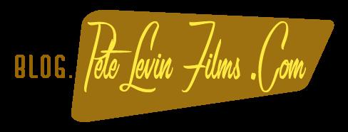 Pete Levin Films