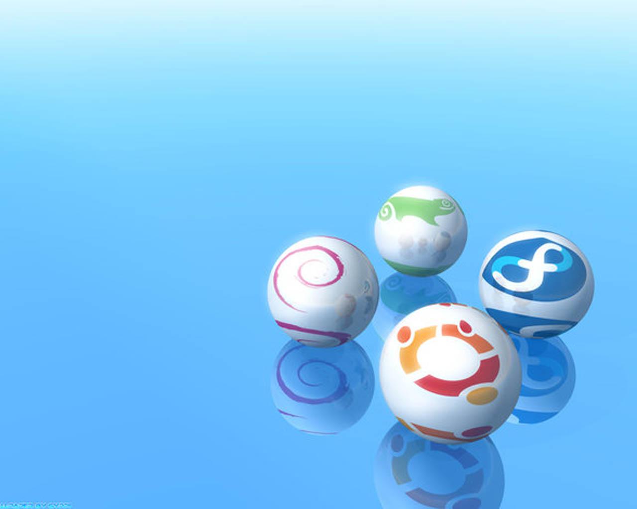 http://2.bp.blogspot.com/_EQ_drV0Mu5U/TOtvZnAUuKI/AAAAAAAAAJY/FnRo7O4OgS8/s1600/Fedora+7+Linux+Wallpapers+The+Desktop+Have+Balls.jpg