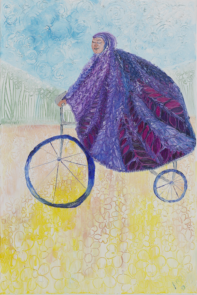 [Lady+on+Bike+small.jpg]