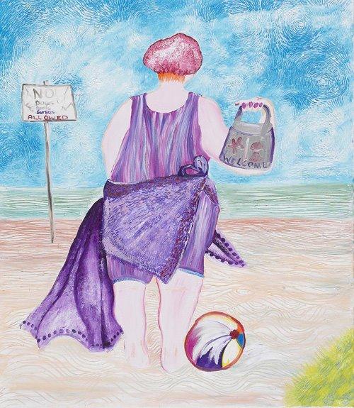 [Lady+on+the+Beach+small+500.jpg]
