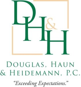 DHH News and Views