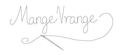 mange vrange