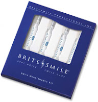 BriteSmile To Go Teeth Whitener