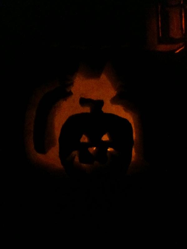[pumpkin2]
