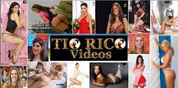 Los Mejores videos de la Farandula