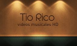 Videos Musicales HD