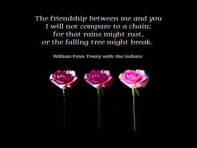 quotes on friendship and love. quotes about friendship and