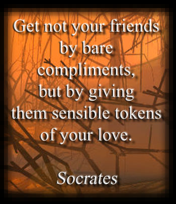 images of quotes on friendship. Quotes About Friendship