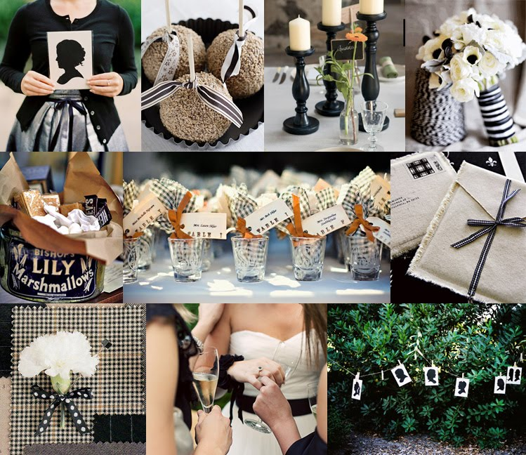 Ideas For Wedding