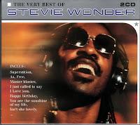 Stevie+-+Wonder+-The+Very+Best+-+front.jpg