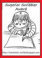 [superior+scribbler+award.jpg]