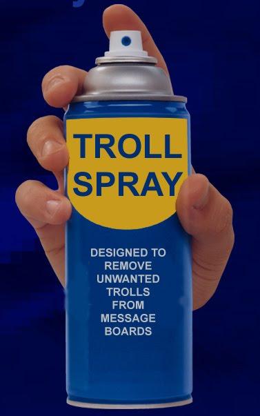 http://2.bp.blogspot.com/_ERGl3KA0CI8/S7NJUKLAnkI/AAAAAAAAAy8/vwZy9ZtFqjw/s1600/troll-spray-556479dc0.jpg