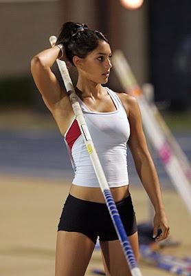 Pole_Vaulter-Allison_Stokke