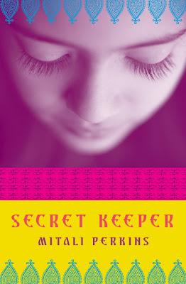 http://2.bp.blogspot.com/_ERIZ_bRqSPE/SX6mxITdEcI/AAAAAAAAAME/lJrMABiUinA/s400/secret_keeper.jpg