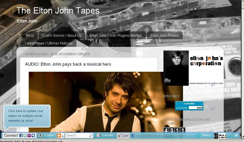 http://2.bp.blogspot.com/_ERcyYzWYWLw/TNs8lh4wmMI/AAAAAAAAG3E/jkrCFO9nP0Q/s1600/ScreenHunter_01+Nov.+10+22.44.jpg