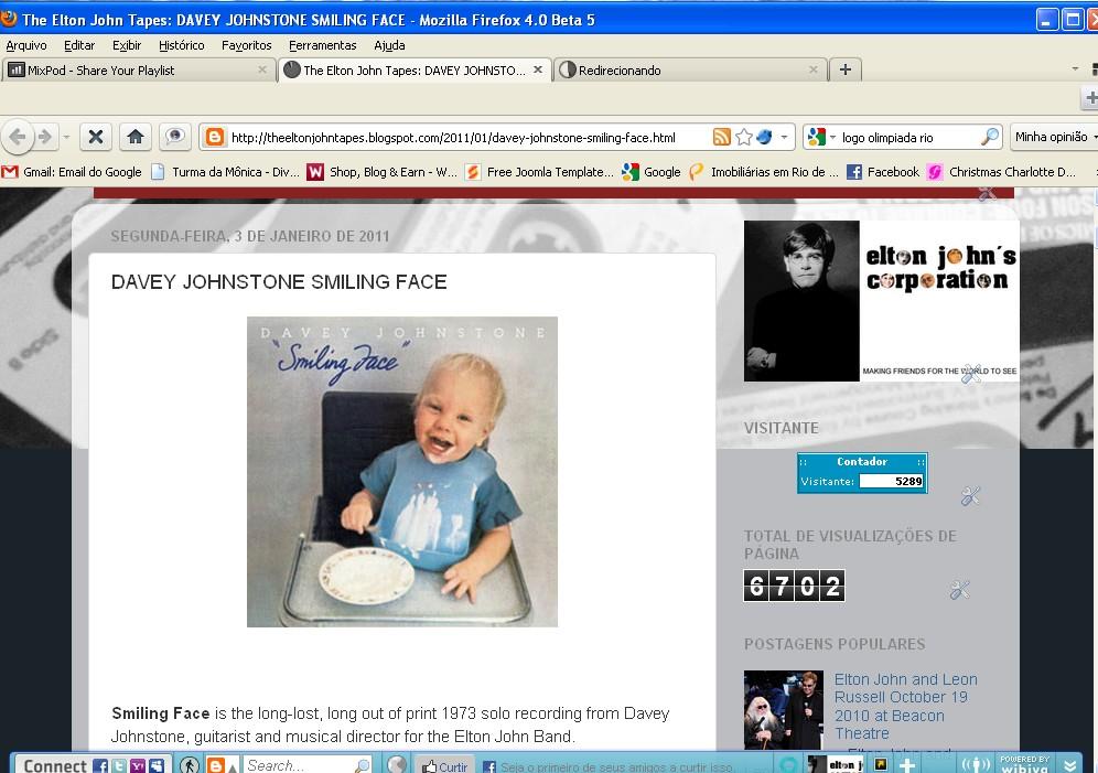 http://2.bp.blogspot.com/_ERcyYzWYWLw/TSE8CiykhMI/AAAAAAAAH-Q/w7NU6pPJ7EM/s1600/ScreenHunter_01+Jan.+03+00.50.jpg