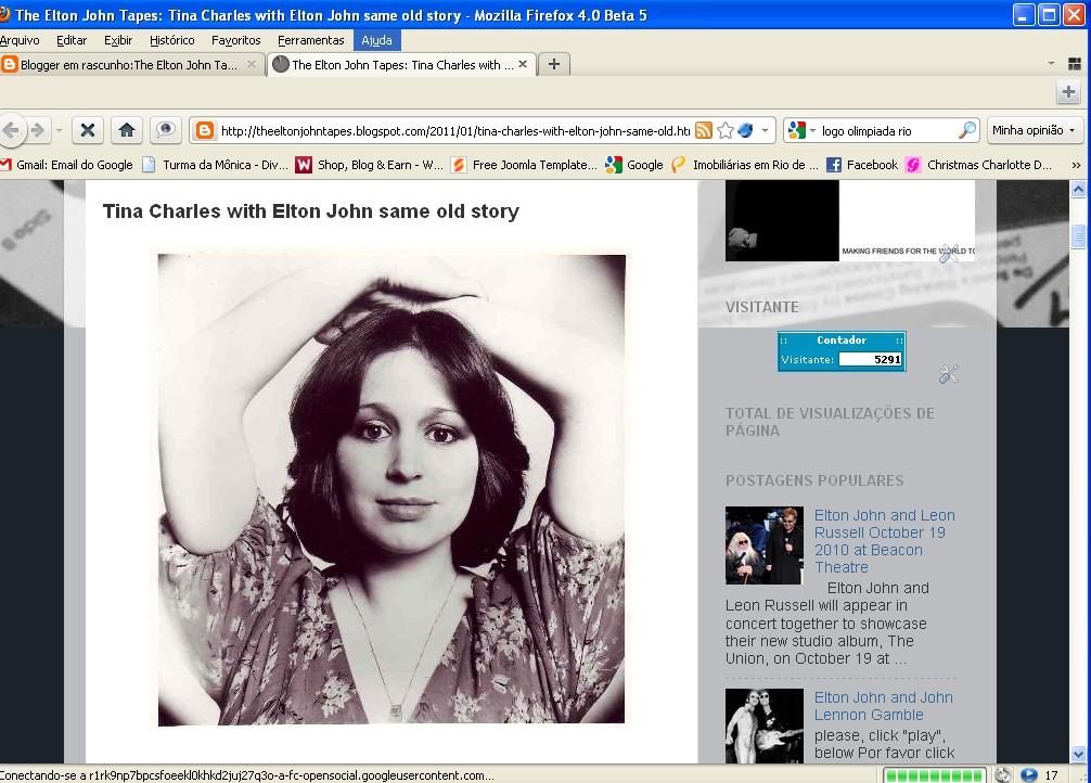 http://2.bp.blogspot.com/_ERcyYzWYWLw/TSE8J49bYjI/AAAAAAAAH-U/c205AWUJPHY/s1600/ScreenHunter_02+Jan.+03+00.50.jpg