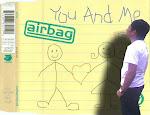 Antara Kau Dan Aku