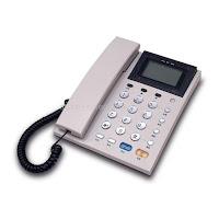 http://2.bp.blogspot.com/_ERqPXVQu6BI/TFjM0bq2iqI/AAAAAAAAAAU/QhMdsh7V_aw/s1600/Wireless_Telephone.jpg