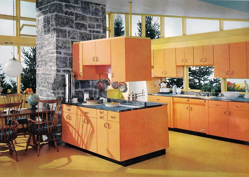 vintage steel kitchen cabinets for sale. kitchen cabinets picture