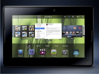 blackberry playbook tablet pc. lackberry playbook tablet pc.