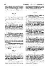 DL 60/2007 (regime jurídico de urbanização edificação)