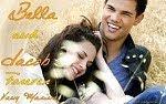 Talyor Lautner und Kristen Stewart News