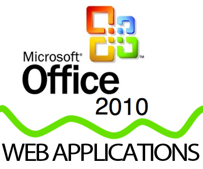 Microsoft Office 2010 Will Be Free on the Web