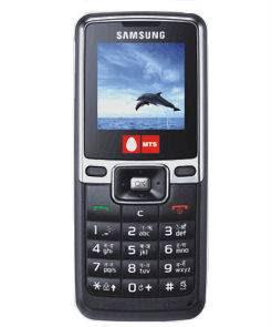 MTS Mobile in India - MTS PRice & Tariff - www.mtsindia.in