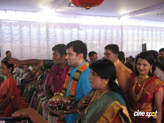 Navya Nair Marriage Photos  amp  Navya Nair EngagementNavya Nair Engagement Photos