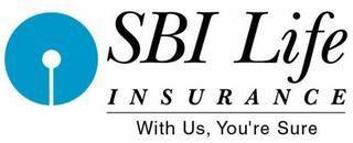 Www.sbilife.co.in - SBI Pension Scheme - SBI Retirement Plans