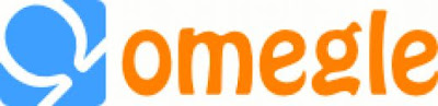 New Chat Site Omegle.com : Chat with Strangers Anonymously