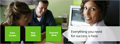 H&amp;R Block :  Login to www.HRBlock.com | Income TaxCourses