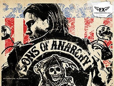 Sons of Anarchy Season 3 Episode Spoilers, Casting & Guideline