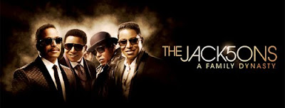 The Jacksons Reality Show Spoilers & trailer
