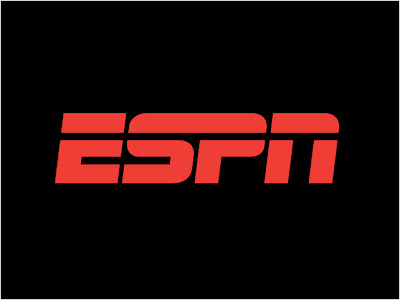 ESPN World Cup TV Schedule 2010 & Live Coverage