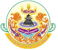 Download Lucknow University JEE B.Ed-2010 Admit Card
