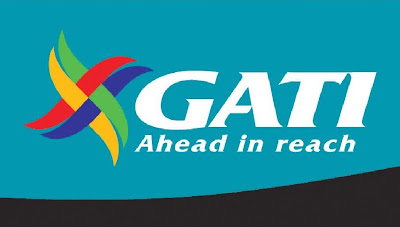 Gati Online Courier Tracking: How To Guide