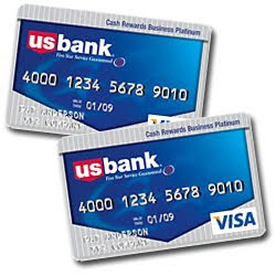 UsBank Check Card activation Guide on Usbank.com/activate