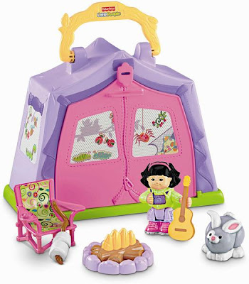 Fisher Price Toy Recalls 2010 List From Mattel Today24News