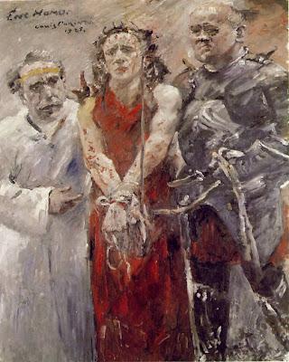 nationalism in world war 1. horrors of World War I,