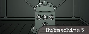 submachine