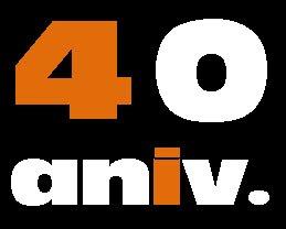 1970 - 2010
