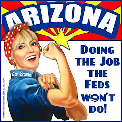 Support Arizona !!!