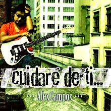 5 - ALEX CAMPOS